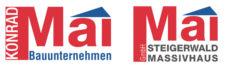 Bauunternehmen Mai und Steigerwald Massivhaus GmbH