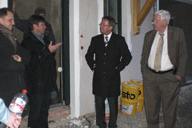 Handwerkskammer2009(1)