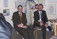 Handwerkskammer2009(2)